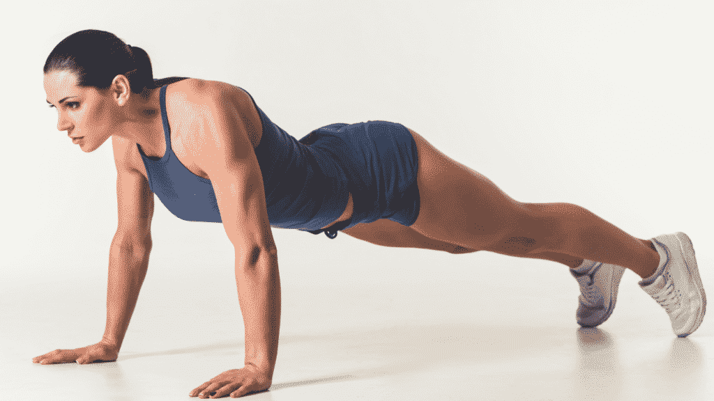 8 Types Of Exercises That Will Improve Your Life