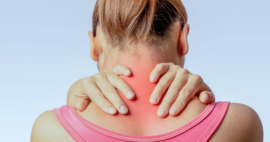 Easy Ways To Reduce Inflammation