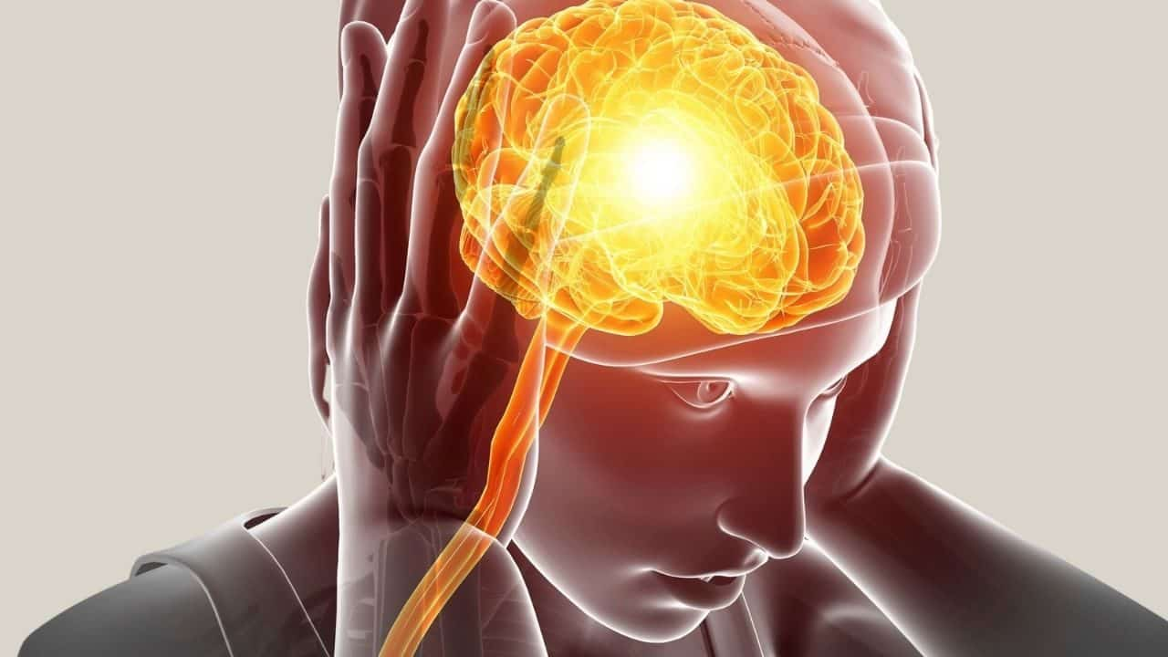 Everything You Need to Know About Migraines