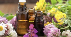 The 8 Essential Oils You Need In Your Life