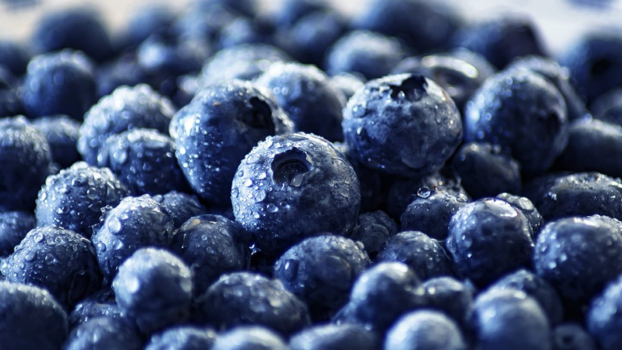 7 Foods That May Help You Live Longer