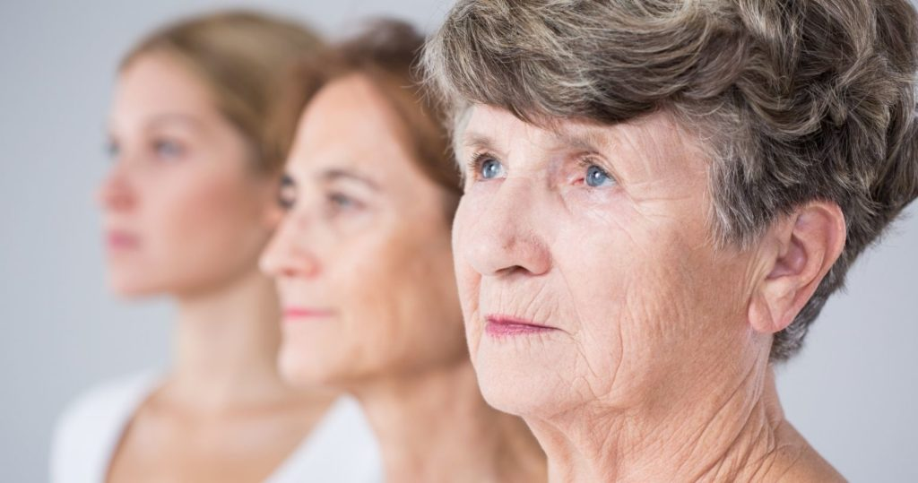 35 Early Signs of Alzheimer's Disease