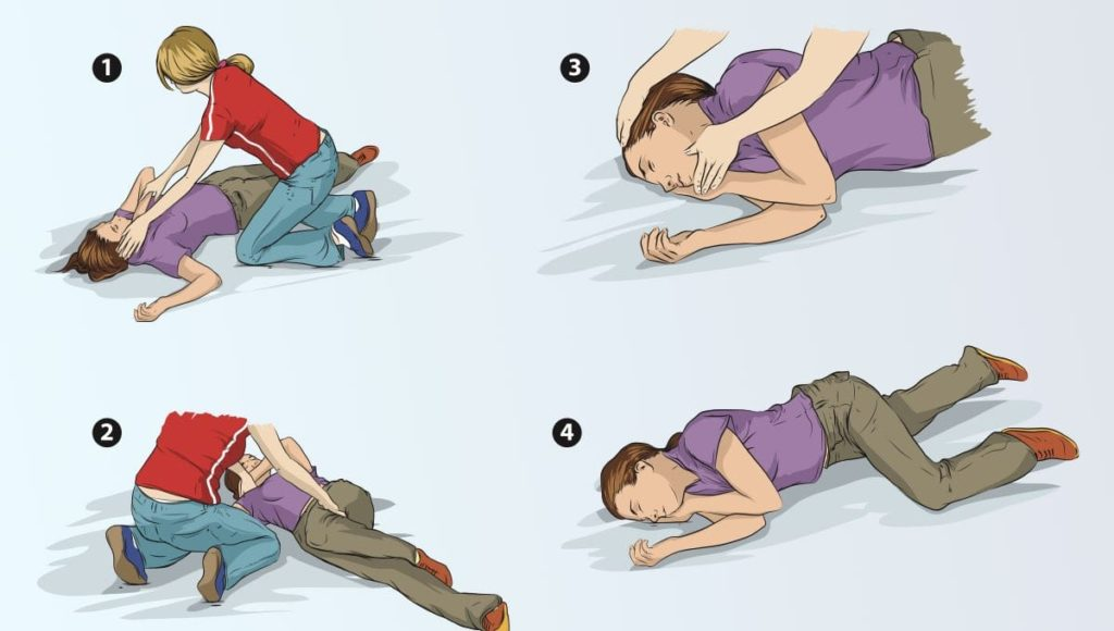 20 Causes Of Fainting You May Not Know