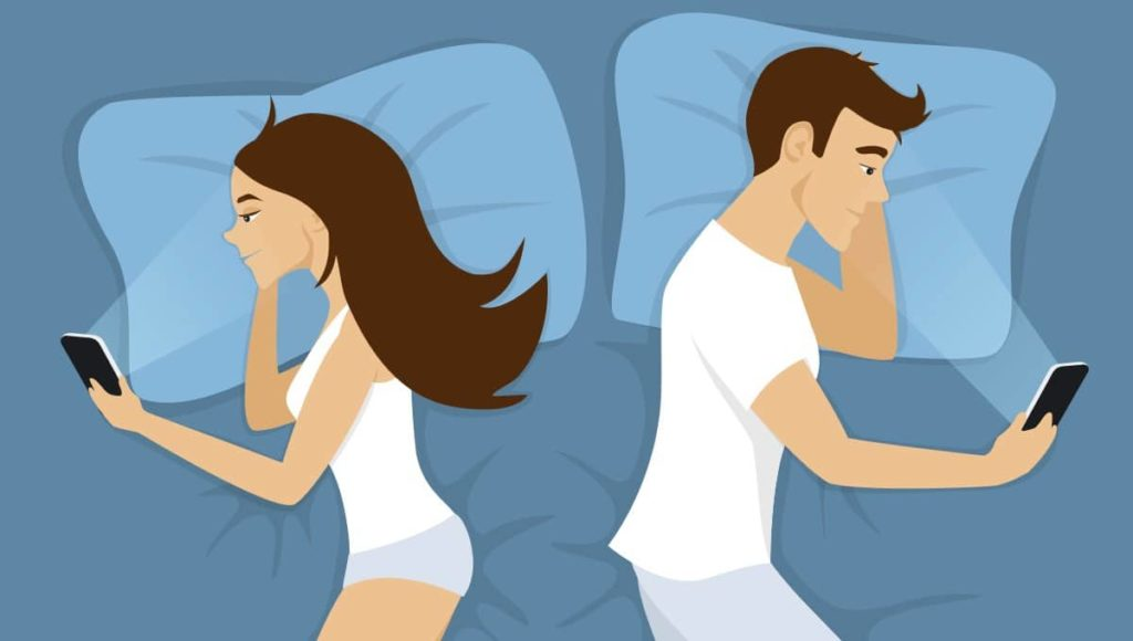 36 Causes Of Low Libido And How To Treat It