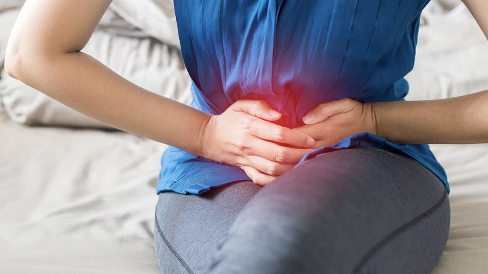 A Basic Guide To Understanding Intestinal Obstruction
