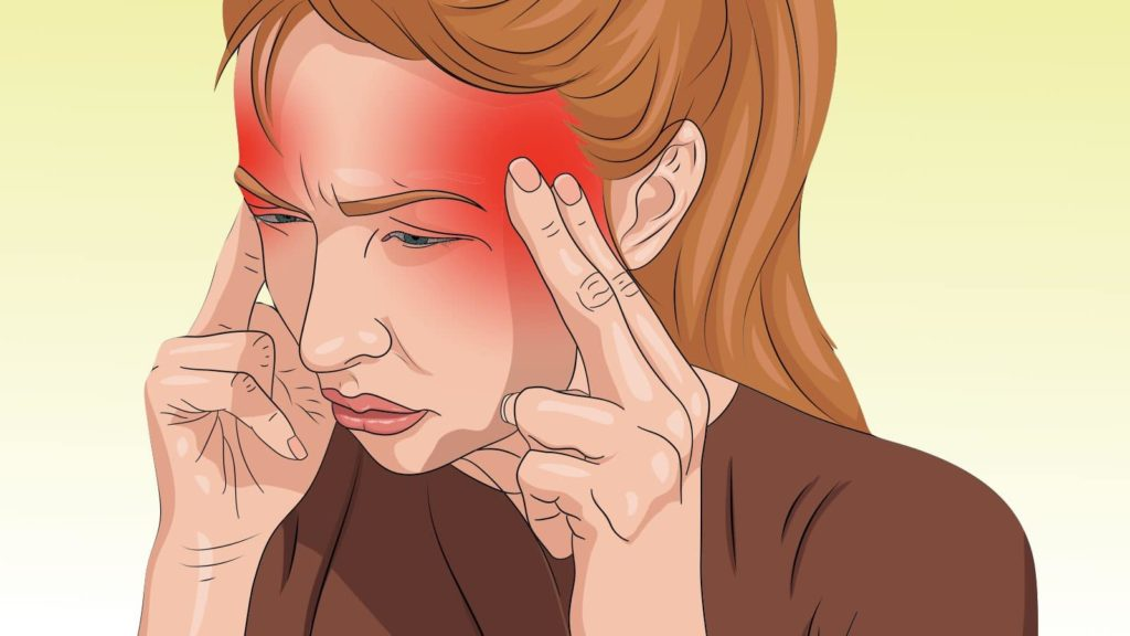 Anaphylaxis Signs You Should Know
