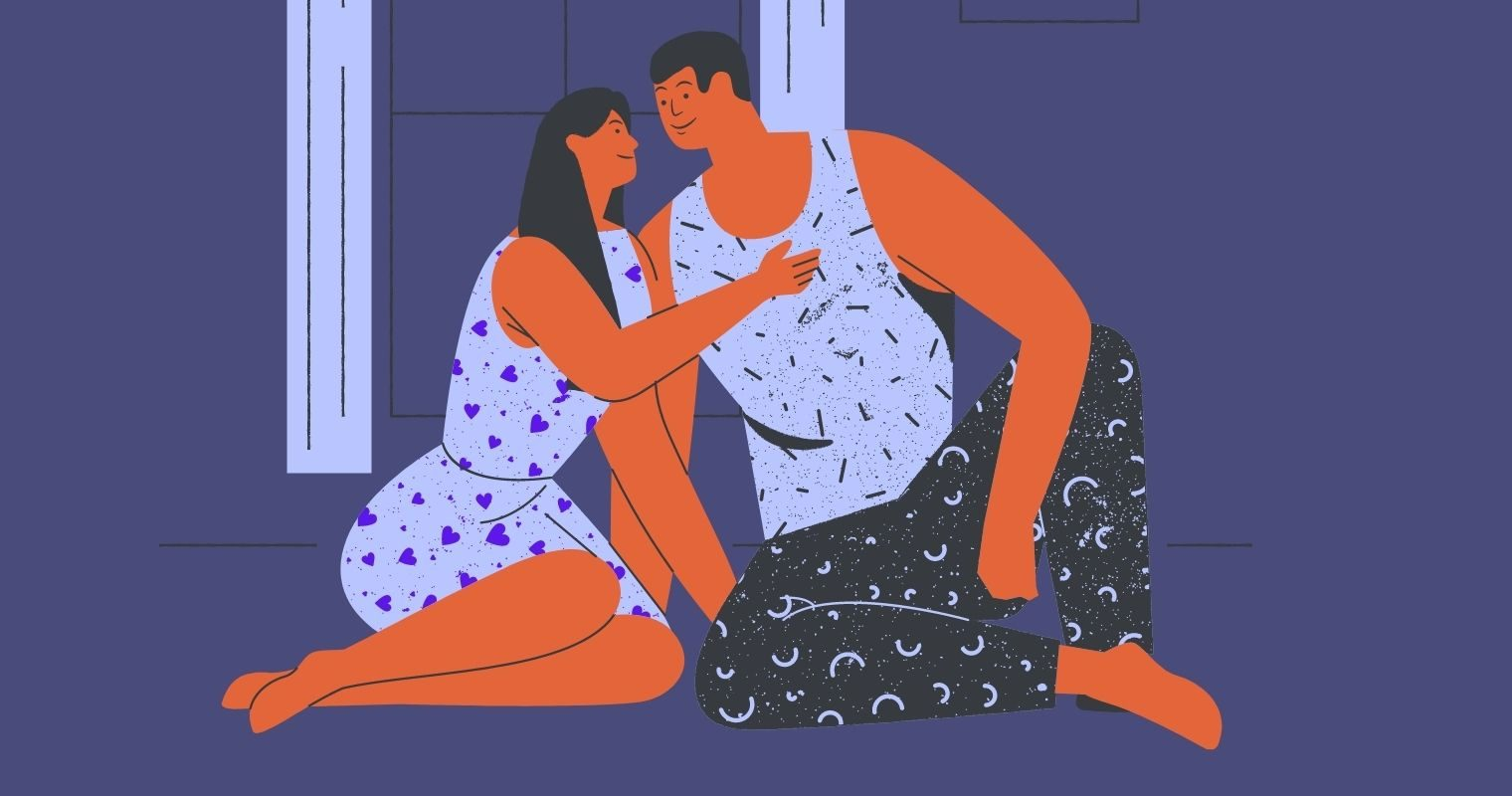 15 Relationship Lessons You'll Learn Your Whole Life