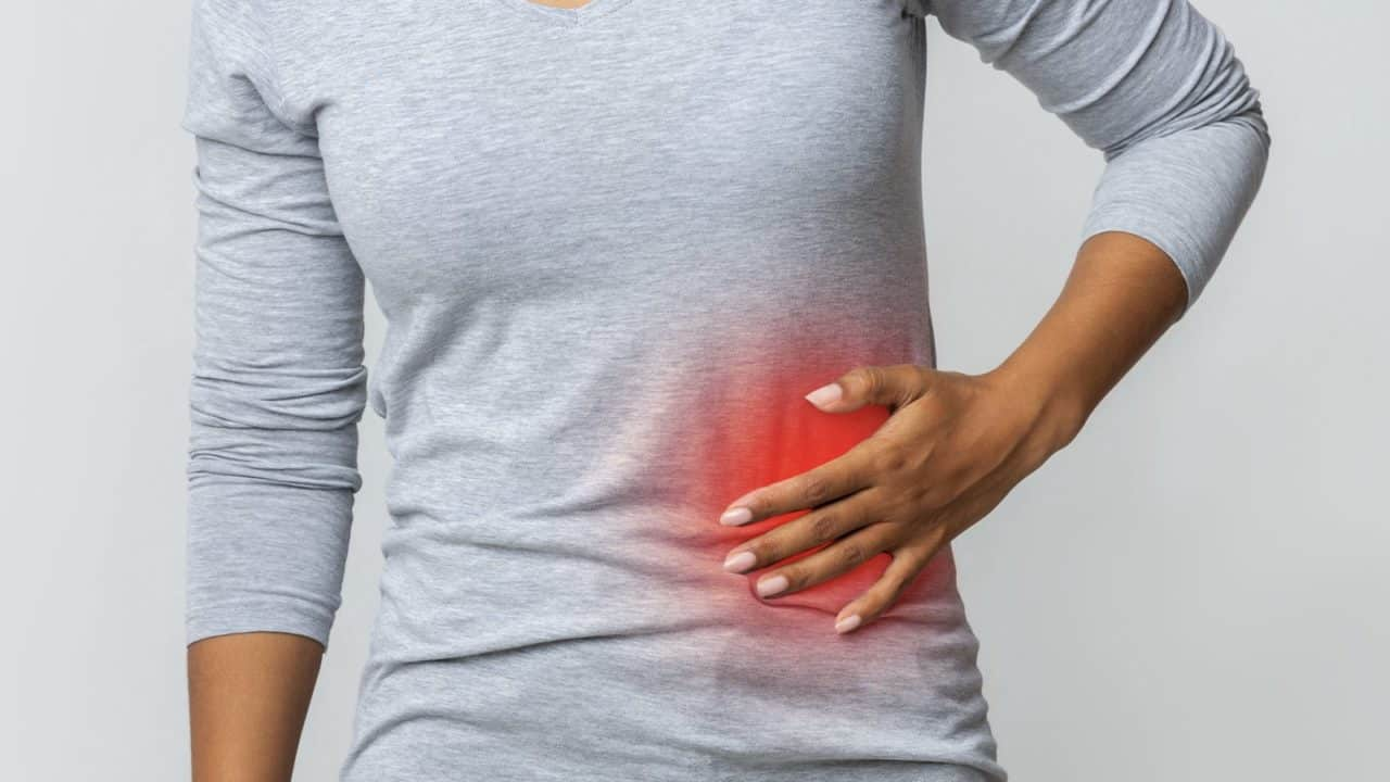 Signs of a Magnesium Deficiency and How to Get More