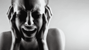 10 Signs You Are Overstressed but You Are Not Aware of It