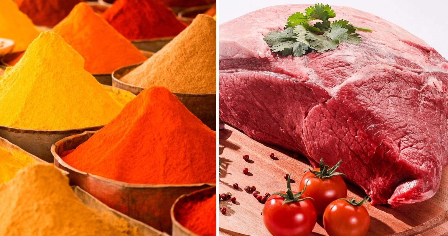 Foods To Eat And Avoid If You Have Arthritis