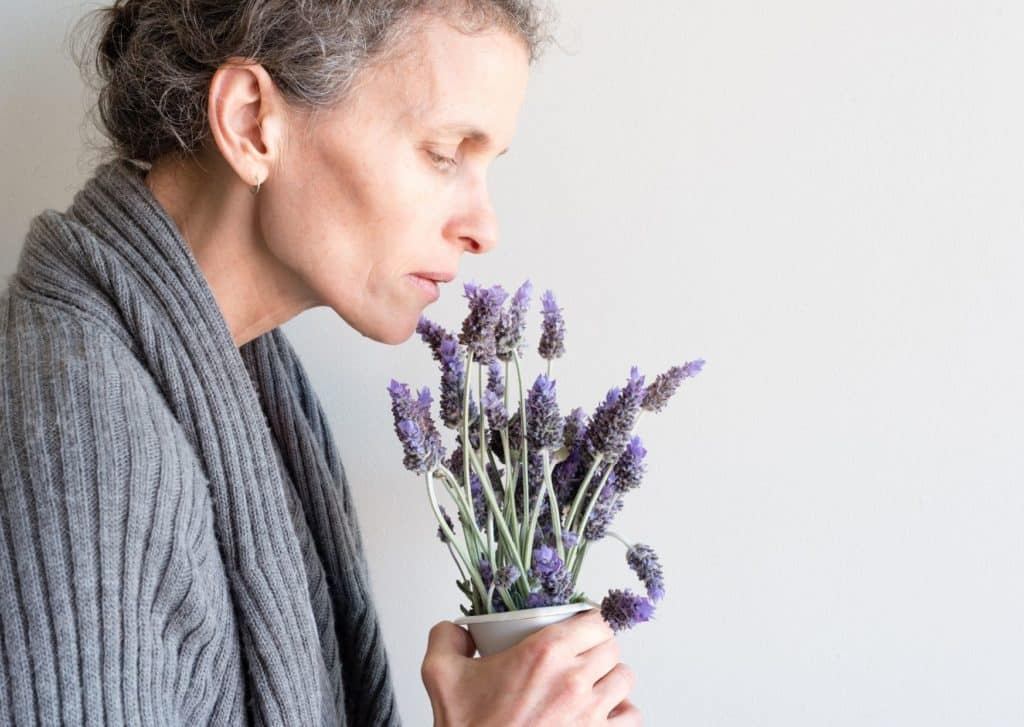 The Health Benefits And Uses Of Lavender