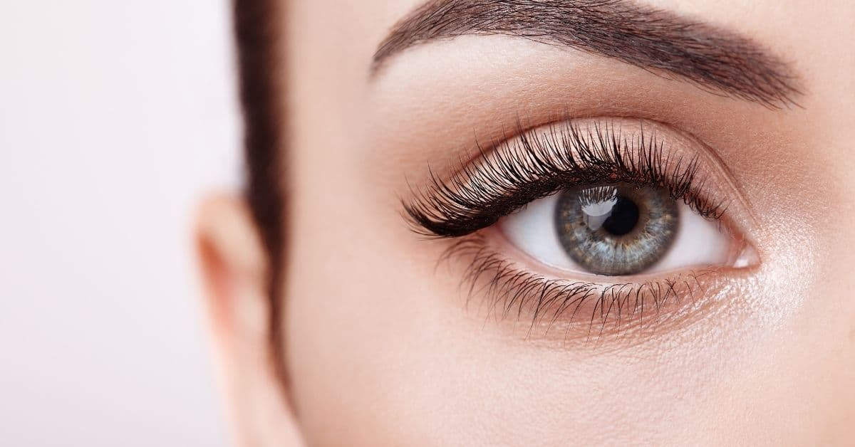 Tips To Naturally Improve Eyesight And Vision
