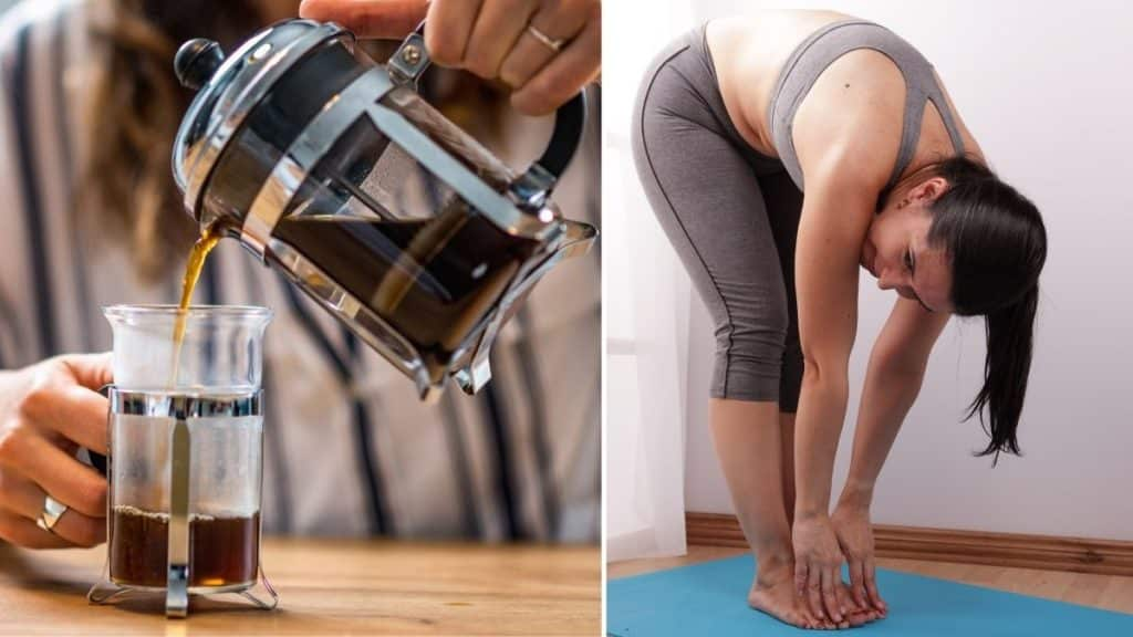 How to increase fat burning in just 10 minutes each morning